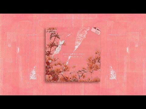 "Post Malone Type Beat - ""Zone Pt. 2"" ft. Quavo - Guitar Rap/Trap Instrumental 2018"