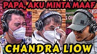 Download CHANDRA LIOW: TANPA PAPA MUNGKIN AKU MATI... -Deddy Corbuzier Podcast