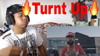 """🔥REACTION!🔥Nipsey Hussle """"Grinding All My Life / Stucc In The Grind"""" (Official Music Video)"""