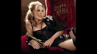 Watch Diana Krall Im A Little Mixed Up video