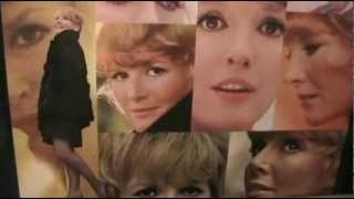 Petula Clark - A Sign Of The Times - [original STEREO]