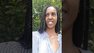 Sharing recent story of JV