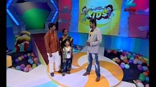 Galatta Kids: Season 1