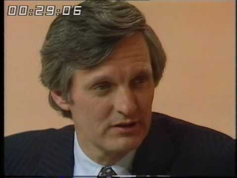Alan Alda - Interview - Afternoon plus - 1979