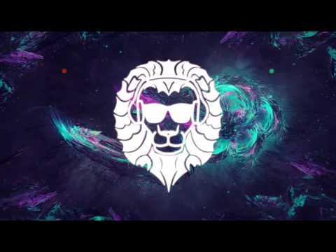 Area 666 - Miza & Sirius (Official Mix)