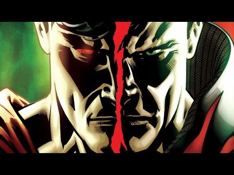 Superman: Action Comics Rebirth vol. 1 Path of Doom review