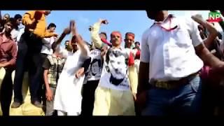 New song 2018, Sub ki shan imran khan,murad Saeed MNA ,new song