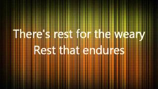 Video Come As You Are by Crowder lyric video download MP3, 3GP, MP4, WEBM, AVI, FLV November 2017