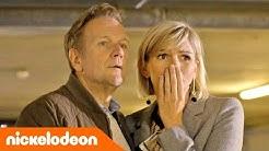 Hunter Street | Der mysteriöse Van | Nickelodeon Deutschland