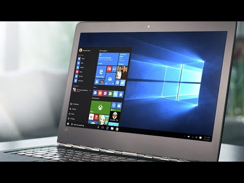 Windows 10 Tips And Tricks May 2016