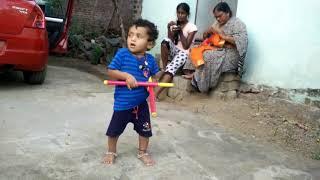 Download Fasak Fasak Dj Song Only Once Fasak Mohan Babu Full