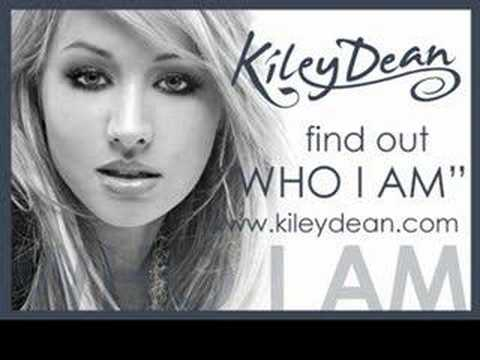 Kiley Dean - By your side