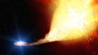 【7th Chakra】第7チャクラ活性化BGM 宇宙エネルギー「プラーナ」を取り込む 引き寄せの力 天運に恵まれる 九死に一生を得る 強運 Law of Attraction thumbnail
