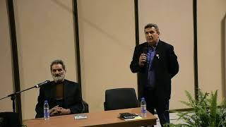 Милош Чорбич, Сърбия ТИХА СМЯНА. МНОГО МАЙКИ В ЕДИН КОШЕР