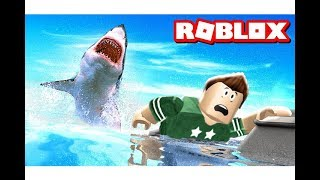 meet the blue whale Egypt in roblox game!