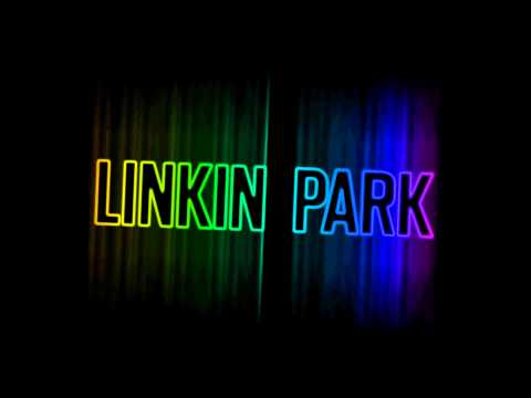Linkin Park - My December (Piano Instrumental - no vocal part)