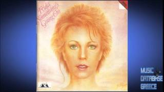 Anni-Frid Lyngstad - Something