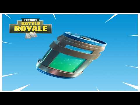 Why Is Fortnite Not Working And How Long Will It Be Down For?