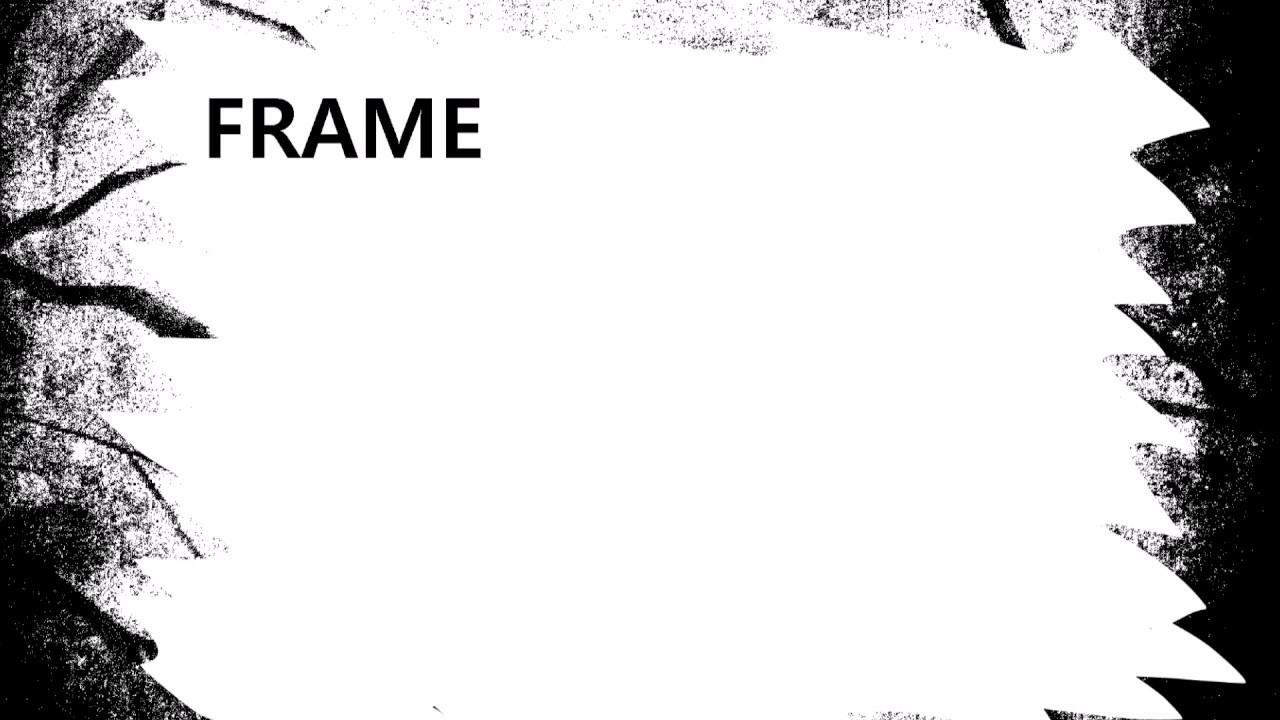 Frame Dance Power - YouTube