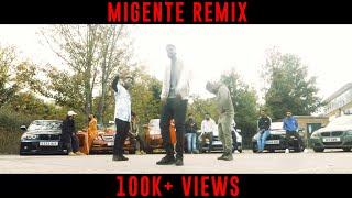 Mi Gente J Balvin Willy William Remix KUTHUVILAKUZ IFT-Prod Jerone B.mp3