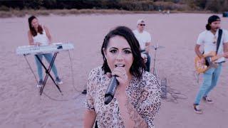Bree Taylor - Burning Bridges (Official Music Video)