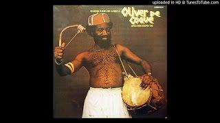 Oliver de Coque & Expo '76: Chukwu Ekwena Kifififele Meayi (1984 Audio)