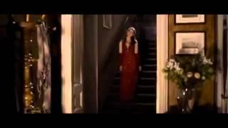 Таймлесс Рубиновая книга. Русский трейлер (2013) kinoprogames.ucoz.ua