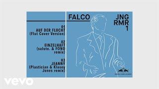 Falco - Einzelhaft (salute & Fono Remix)