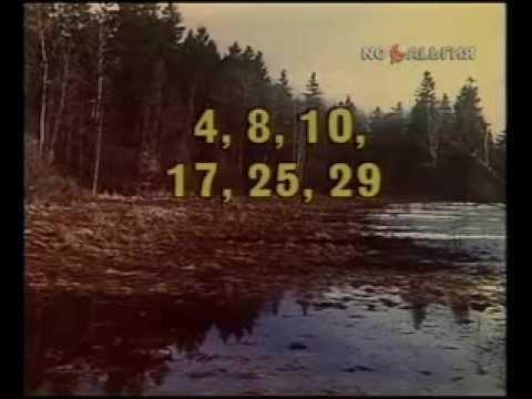 Погода грачевка оренбургской области