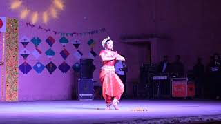 |Cultural Dance| International Conference on Rurality, Ruralism And Rural Tourism
