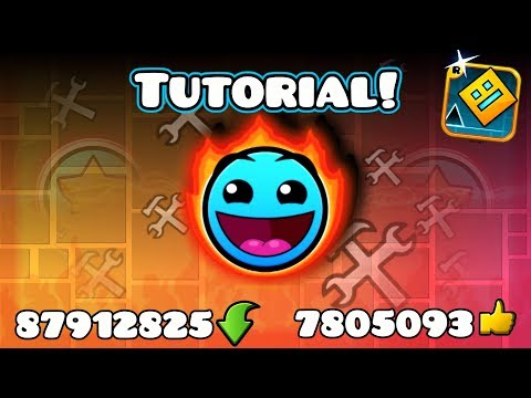 How To Create Featured Worthy Level: Geometry Dash