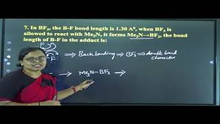 I PUC | CHEMISTRY | CET / NEET-  P  BLOCK ELEMENTS
