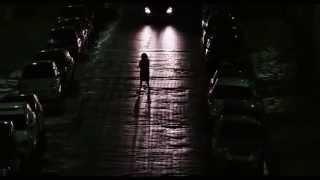 Bastrados (Les Salauds) - Trailer Oficial