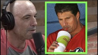 Joe Rogan | Jose Canseco's Crazy Twitter w/The Black Keys