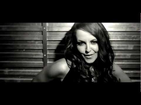 Milk Inc. - Last night a dj saved my life (Official Music Video)
