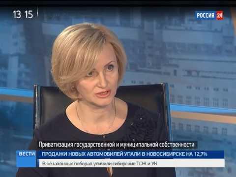 Книги издательства Юрайт Издат Лабиринт Издательства