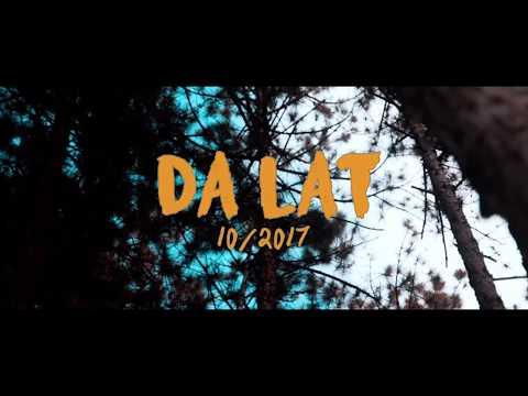 [1 minute] 2 days in Da Lat - GoPro HERO4