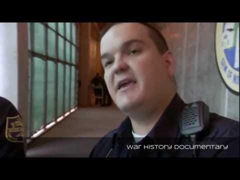 Prison Documentary - Alexander Correctional Institution - Documentary Prison