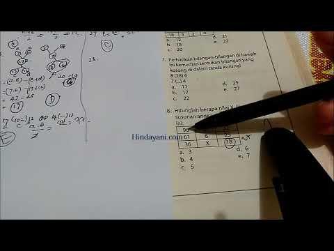 tes-tpa-1-soal-1-menit,-20-soal-&-pembahasan-tpa-numerik-matematika-berpola