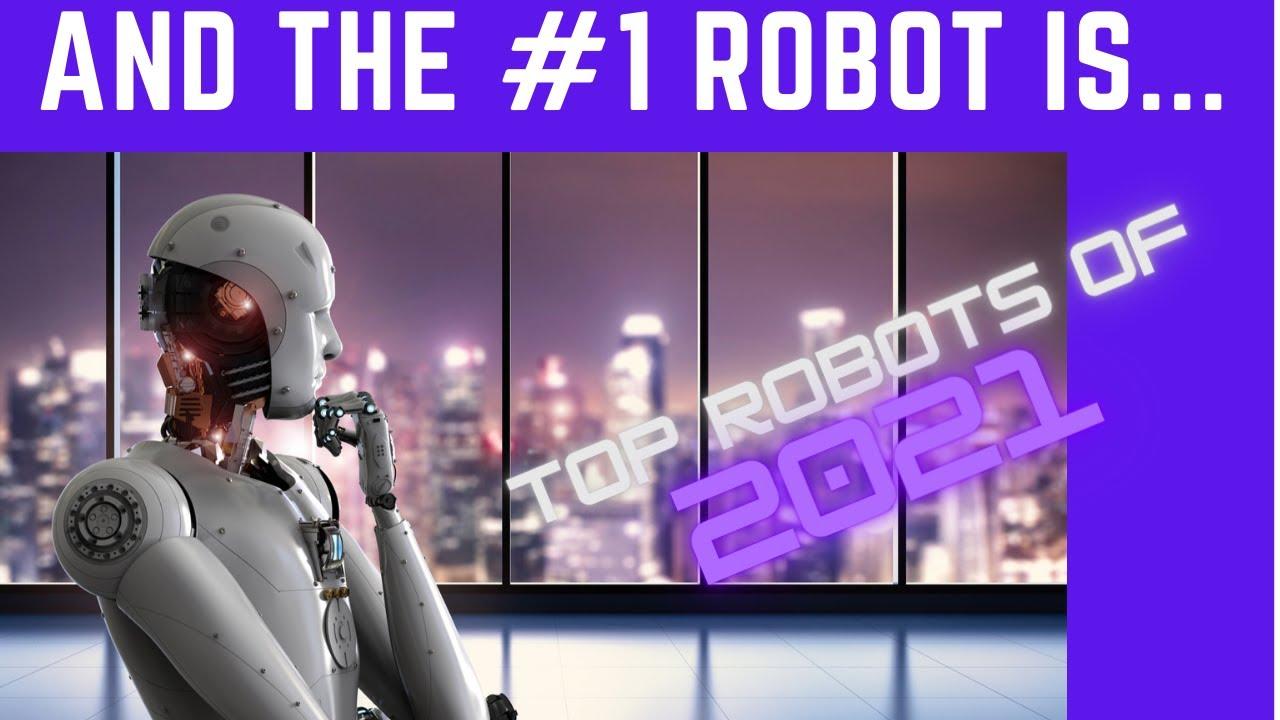 cel mai bun robot de tranzacționare overclocking 2021