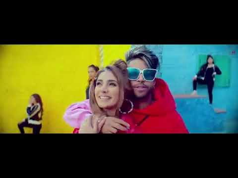 haye-ni-tera-koka-(full-video)-latest-punjabi-song-2019-|-full-hd