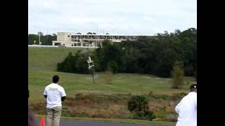 Orlando Helicopter BlowOut 2009 Summary Saturday  Movie 2009-12-12.mov