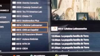 AVOV TV ONLINE PLUS TESTING IPTV CHANNEL LIST by 911iptv