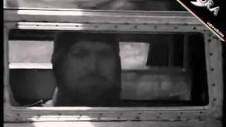 Centuria Alata - video ufficiale - Aurora -dal disco
