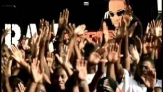 Download Hurricane Chris   A Bay Bay {XVID} Solly4Life MP3 song and Music Video