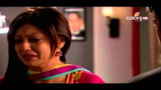 Download Video Madhubala   12th April 2013   Full Episode HD MP3 3GP MP4