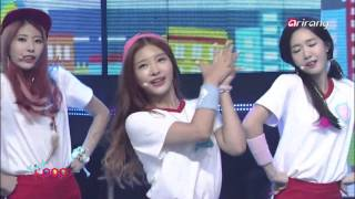 Video Simply K-Pop-DIA(다이아) _ Somehow(왠지) - Ep.184 / 2015-10- 09 download MP3, 3GP, MP4, WEBM, AVI, FLV Maret 2018