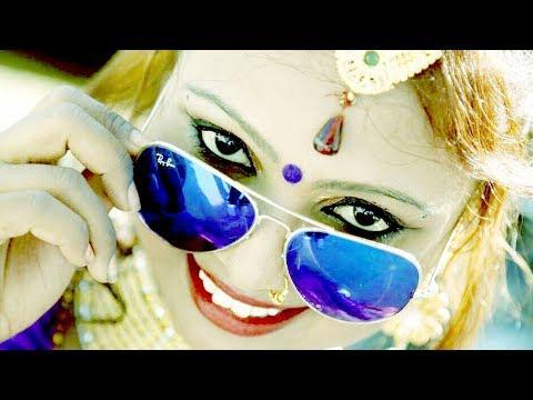 Rajasthani Non Stop 3 DJ Song Dhamaka 2017 !! पहलीबार एक साथ सांग का धमाका