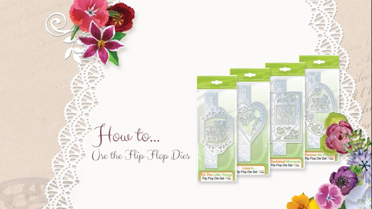 57a422af948635 How to Make a Flip Flop   Swing Card - Tonic Studios Tutorial - Jodie  Johnson