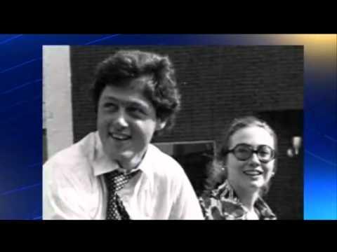 Former Arkansas Congressman Dies